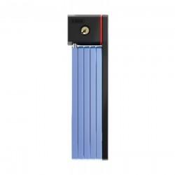 Abus U grip Bordo 5700 100cm Blue