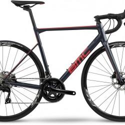 BMC Teammachine ALR Disc Two 2020 - Road Bike
