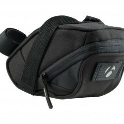Bontrager Seatpack Comp