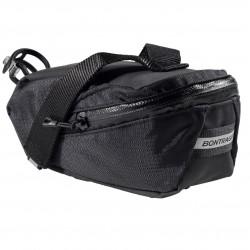 Bontrager Elite Seatpack
