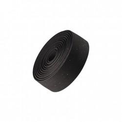 Bontrager Double Gel Black Bar Tape