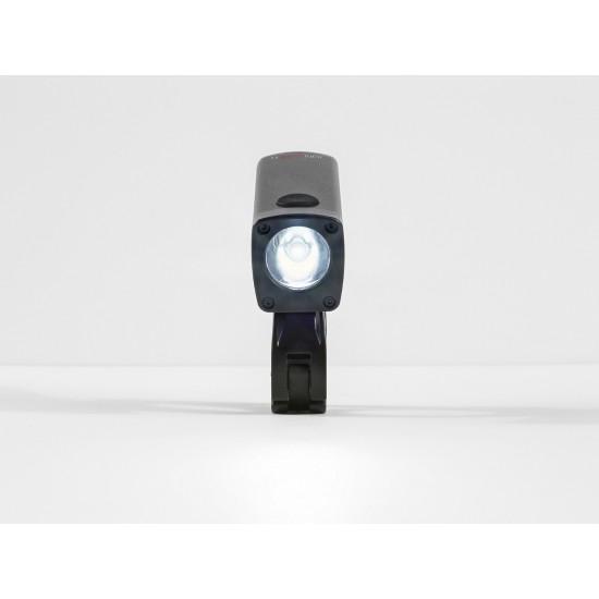 Bontrager Ion Elite R Front Light
