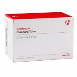 Bontrager Inner Tube Bundle 4