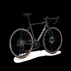 Focus Mares 6.9 Gravel Bike