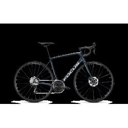 Focus Paralane 8.8 Road Bike Endurance