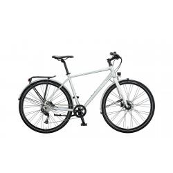 Ktm Oxford Hybrid Bike