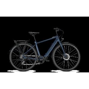 KALKHOFF Berleen 5.G Move Electric Bike