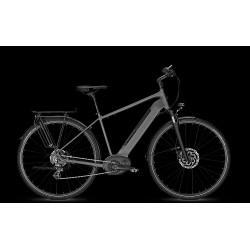 Kalkhoff Endeavour 3.B Move Diamond Electric Bike
