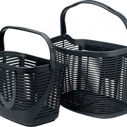 Rixen & Kaul Lamello Small Front Basket With KF850 Adapter