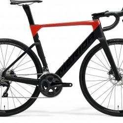 Merida Reacto 4000 2021 Road Bike