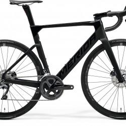 Merida Reacto 6000 Road Bike