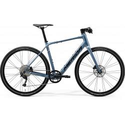 Merida espeeder 200 Electric bike