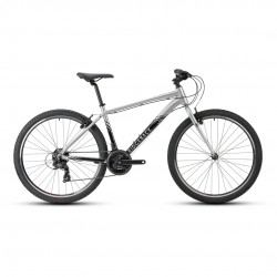 Ridgeback Terrain 1 Mtb Bike 27,5 Wheels
