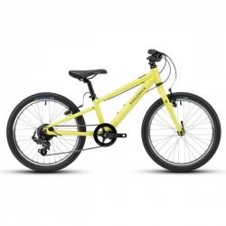 "Ridgeback Dimension 20"" wheel kids bike"