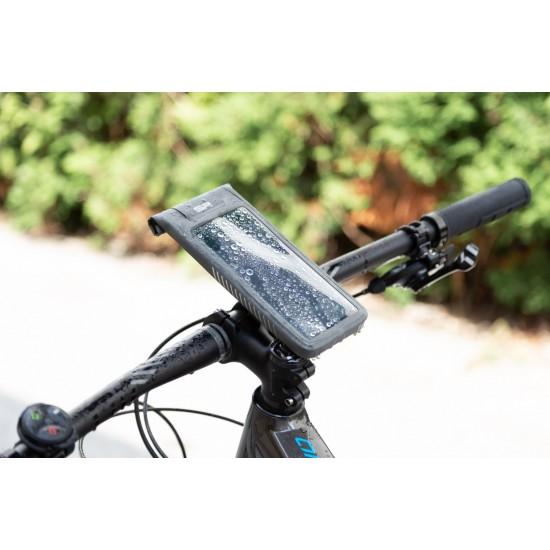 Sp Connect Bike Bundle Universal Phone Case