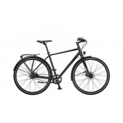 Ktm Chester Hybrid Bike