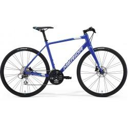 Merida Speeder 100 Hybrid Bike