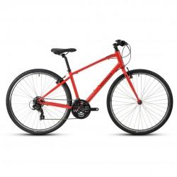 Ridgeback Motion Hybrid Bike Ladies