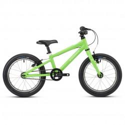 "Ridgeback Dimension 16"" Kids Bike"