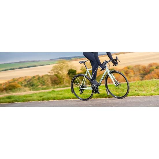 Kinesis R1 Road Bike