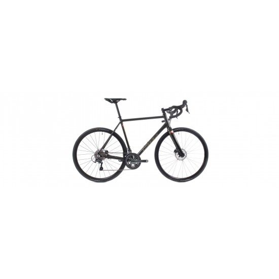 Kinesis R2 Road Bike
