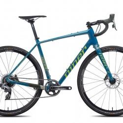 Niner RLT 9 RDO Full Carbon Gravel Bike USA